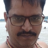 Nouty from Allahabad | Man | 40 years old | Leo