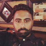 Harry from Batala | Man | 29 years old | Pisces