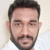 Ananth from Chennai | Man | 29 years old | Aries
