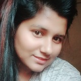 Goudjyoti2Pd from Surat | Woman | 26 years old | Cancer