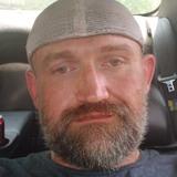 Timmyv92Xz from Gadsden | Man | 39 years old | Leo
