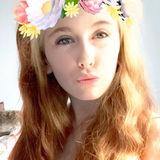 Alice from Swindon | Woman | 22 years old | Gemini