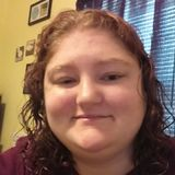 Erinamber from Sault Ste. Marie | Woman | 27 years old | Pisces