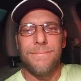 Karlon from Lake Charles | Man | 47 years old | Libra