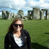 Deidre from Arlington Heights | Woman | 25 years old | Gemini