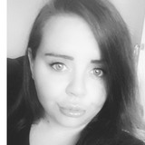 Shelb from Warrington | Woman | 24 years old | Leo