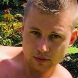 Mike from Stourbridge   Man   28 years old   Aries