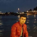 Mounir from Wesel | Man | 21 years old | Taurus