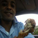 Beaumontian from Bevil Oaks | Man | 45 years old | Virgo
