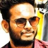 Venky from Kamareddi | Man | 23 years old | Aries