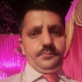 Ps from Kharar | Man | 39 years old | Aquarius