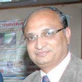 Ravi from Ladnun | Man | 39 years old | Sagittarius