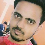 Tushar from Sikandarabad   Man   26 years old   Gemini