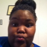Michelle from Danville   Woman   25 years old   Libra