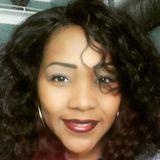 Linnie from Warren   Woman   54 years old   Aquarius