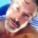 Ralphthegerman from Plymouth | Man | 56 years old | Capricorn