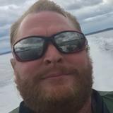 Jasonfudq5 from Grand Falls-Windsor | Man | 39 years old | Taurus