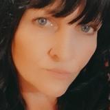Susiej from Stourbridge | Woman | 51 years old | Virgo