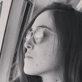 Lolotte from Dijon | Woman | 22 years old | Virgo