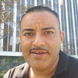 Elserio from Baldwin Park | Man | 38 years old | Gemini