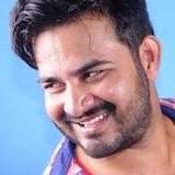 Sammy from Bhongir | Man | 26 years old | Cancer