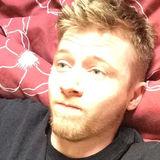 Wolfielee from Carlisle | Man | 29 years old | Gemini