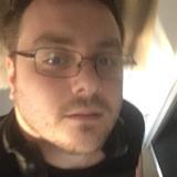 Lewisashton from Watlington | Man | 31 years old | Aquarius