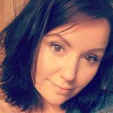 Branden from Seattle   Woman   38 years old   Scorpio