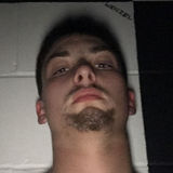Keatonwenzel from Martensdale | Man | 22 years old | Scorpio