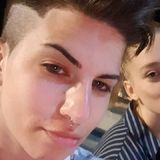 Nani from Torrevieja | Woman | 27 years old | Gemini