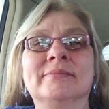 Bootylynn from Lewisburg   Woman   47 years old   Virgo