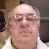Jlbrewer19 from Gig Harbor   Man   78 years old   Libra