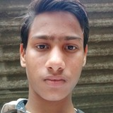 Shobhit from Bela | Man | 19 years old | Scorpio