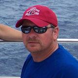 Ta from Montgomery | Man | 58 years old | Aquarius