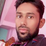 Immu from Hiriyur | Man | 29 years old | Scorpio