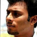 Sha from Medina | Man | 27 years old | Cancer