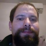 Ryan from Wellington   Man   35 years old   Gemini