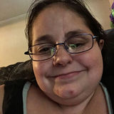 Robin from Springdale | Woman | 36 years old | Capricorn