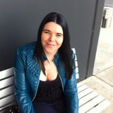 Bbdnditb from Mount Gambier | Woman | 33 years old | Capricorn