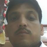 Hemant from Surat | Man | 31 years old | Capricorn