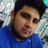 Jhosueee from Laurel | Man | 26 years old | Scorpio