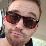 Jakobe from Hermantown | Man | 26 years old | Aquarius