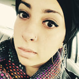 Hannahboo from Dayton | Woman | 28 years old | Aries
