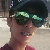 Aeddy from Keluang | Man | 27 years old | Sagittarius