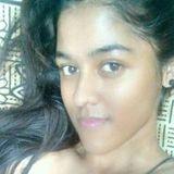 Randi from Chandigarh | Woman | 30 years old | Scorpio