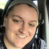 Marissa from Lock Haven   Woman   30 years old   Gemini