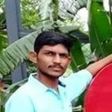 Sathish from Sholinghur   Man   22 years old   Pisces