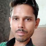 Parasagrawal from Chandausi   Man   34 years old   Virgo