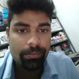 Naveen from Salem | Man | 27 years old | Libra