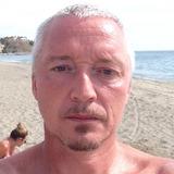 Wayne from Wolverhampton   Man   51 years old   Taurus